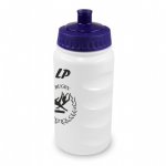 Drinks Bottle-RG